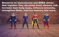 testosterone, hormone replacement, bio-identical hormones, low testosterone, male hormone replacment