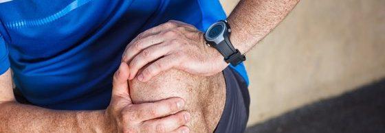 Knee osteoarthritis (OA) natural treatment at Oregon Regenerative Medicine