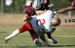 PLAN Protocol for football concussions at Oregon Regenerative Medicine