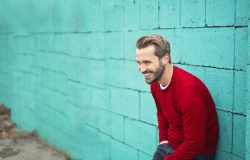 Hair restoration for men and women in Portland