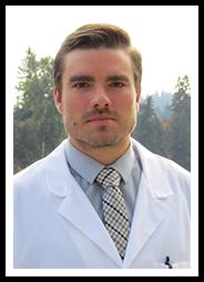 Dr. Samuel Oltman