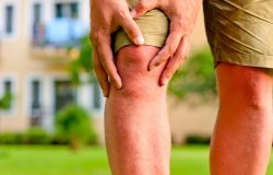 Severe osteoarthritis treatment with adult stem cell regeneration at Oregon Regenerative Medicine Portland