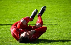 Non surgical treatment options for sports injuries at Oregon Regenerative Medicine in Portland