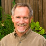 dr. noel peterson, prolotherapy in portland oregon
