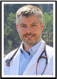 dr-wood