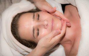 Retinol Treatment for Skin in Portland