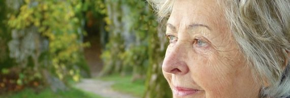 ORM offers regenerative treatment for wrinkles