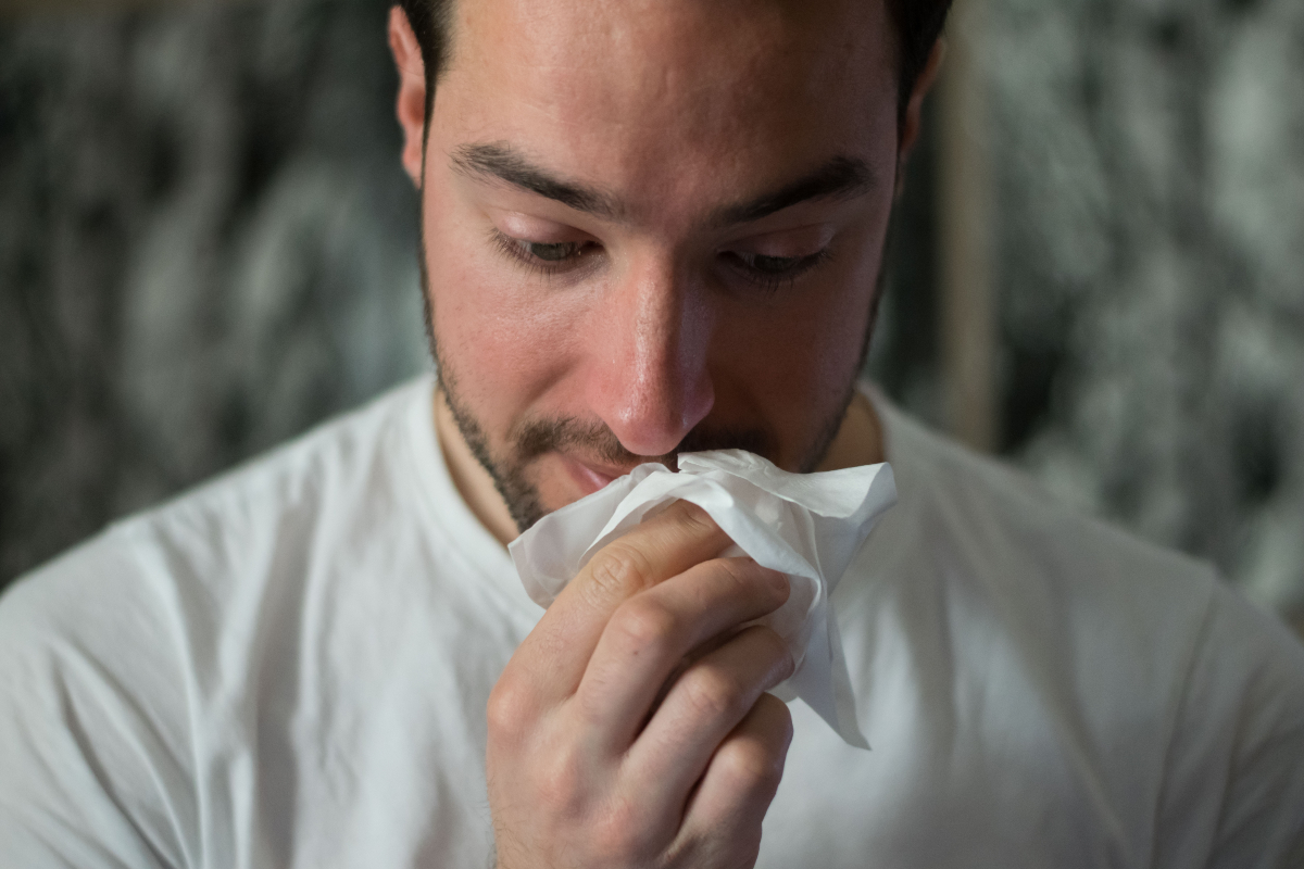 flu prevention kit helps you avoid illness this winter